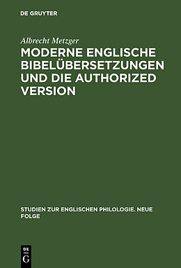 Cover: https://exlibris.azureedge.net/covers/9783/1112/9383/7/9783111293837xl.jpg