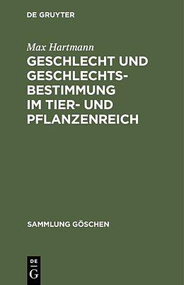 Cover: https://exlibris.azureedge.net/covers/9783/1112/9415/5/9783111294155xl.jpg