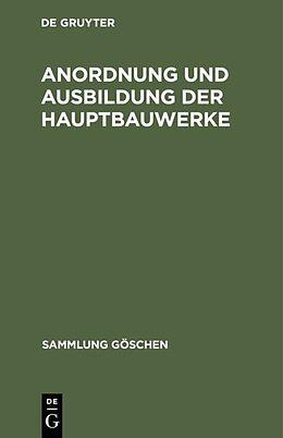 Cover: https://exlibris.azureedge.net/covers/9783/1112/9450/6/9783111294506xl.jpg