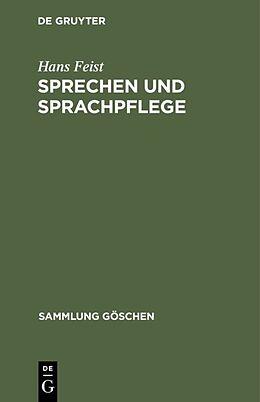 Cover: https://exlibris.azureedge.net/covers/9783/1112/9500/8/9783111295008xl.jpg