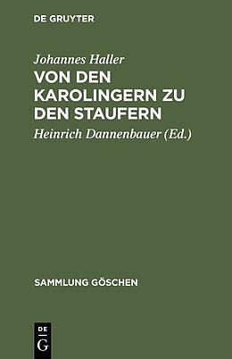 Cover: https://exlibris.azureedge.net/covers/9783/1112/9536/7/9783111295367xl.jpg
