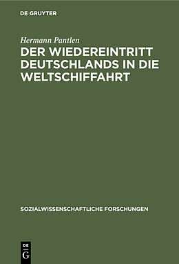 Cover: https://exlibris.azureedge.net/covers/9783/1112/9568/8/9783111295688xl.jpg