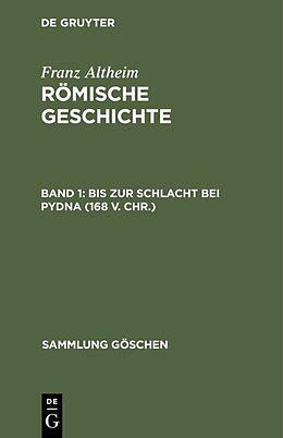 Cover: https://exlibris.azureedge.net/covers/9783/1112/9666/1/9783111296661xl.jpg