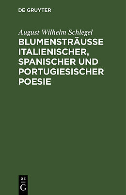 Cover: https://exlibris.azureedge.net/covers/9783/1112/9779/8/9783111297798xl.jpg