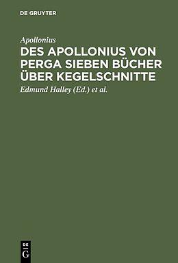 Cover: https://exlibris.azureedge.net/covers/9783/1112/9805/4/9783111298054xl.jpg