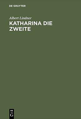 Cover: https://exlibris.azureedge.net/covers/9783/1112/9932/7/9783111299327xl.jpg