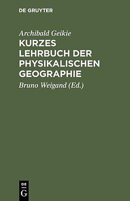 Cover: https://exlibris.azureedge.net/covers/9783/1113/0110/5/9783111301105xl.jpg