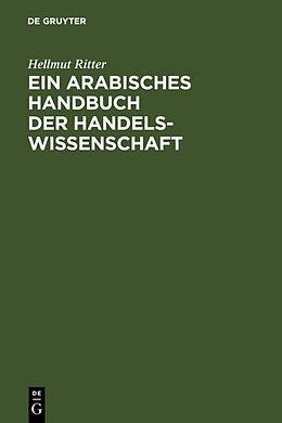 Cover: https://exlibris.azureedge.net/covers/9783/1113/0191/4/9783111301914xl.jpg