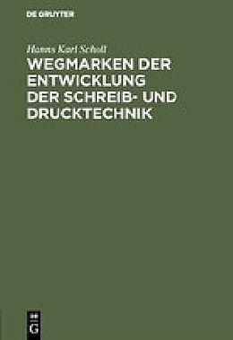 Cover: https://exlibris.azureedge.net/covers/9783/1113/0312/3/9783111303123xl.jpg