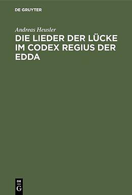 Cover: https://exlibris.azureedge.net/covers/9783/1113/0463/2/9783111304632xl.jpg