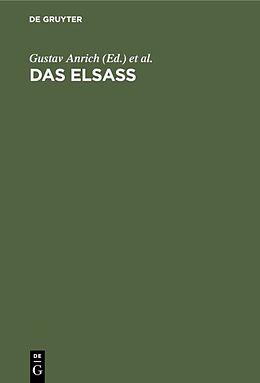 Cover: https://exlibris.azureedge.net/covers/9783/1113/0489/2/9783111304892xl.jpg