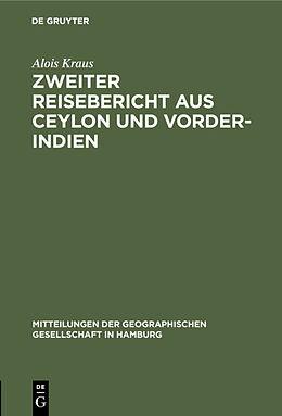 Cover: https://exlibris.azureedge.net/covers/9783/1113/0574/5/9783111305745xl.jpg