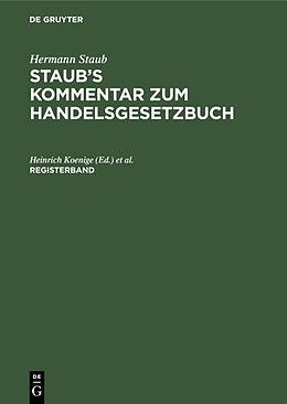 Cover: https://exlibris.azureedge.net/covers/9783/1113/0698/8/9783111306988xl.jpg