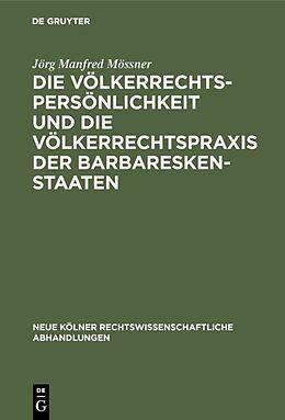 Cover: https://exlibris.azureedge.net/covers/9783/1113/0775/6/9783111307756xl.jpg