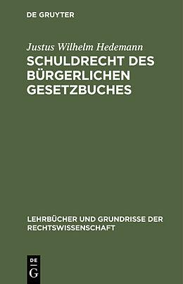 Cover: https://exlibris.azureedge.net/covers/9783/1113/0838/8/9783111308388xl.jpg