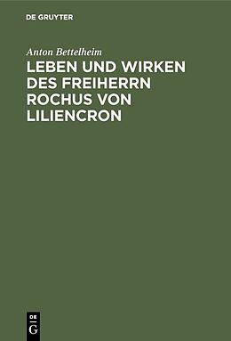 Cover: https://exlibris.azureedge.net/covers/9783/1113/1006/0/9783111310060xl.jpg