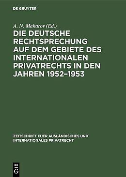 Cover: https://exlibris.azureedge.net/covers/9783/1113/1009/1/9783111310091xl.jpg