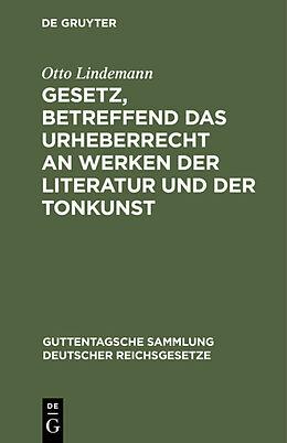 Cover: https://exlibris.azureedge.net/covers/9783/1113/1323/8/9783111313238xl.jpg