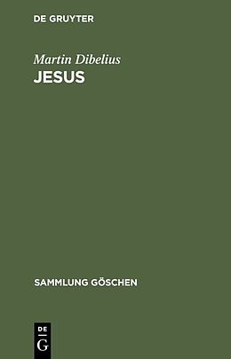 Cover: https://exlibris.azureedge.net/covers/9783/1113/1375/7/9783111313757xl.jpg