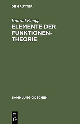 Cover: https://exlibris.azureedge.net/covers/9783/1113/1377/1/9783111313771xl.jpg
