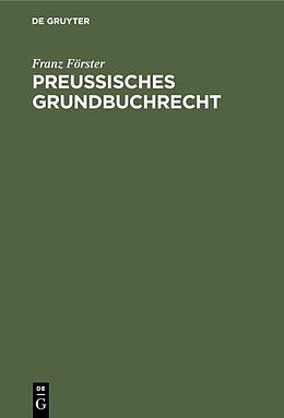 Cover: https://exlibris.azureedge.net/covers/9783/1113/1471/6/9783111314716xl.jpg