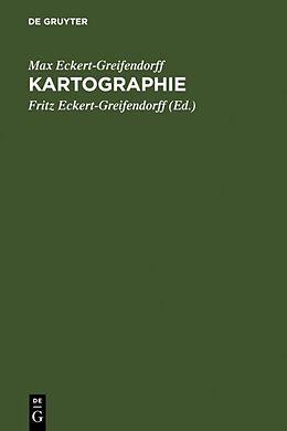 Cover: https://exlibris.azureedge.net/covers/9783/1113/1477/8/9783111314778xl.jpg