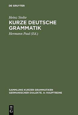 Cover: https://exlibris.azureedge.net/covers/9783/1113/1490/7/9783111314907xl.jpg