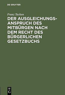 Cover: https://exlibris.azureedge.net/covers/9783/1113/1550/8/9783111315508xl.jpg