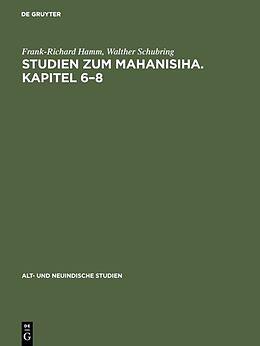 Cover: https://exlibris.azureedge.net/covers/9783/1113/1817/2/9783111318172xl.jpg