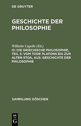 Cover: https://exlibris.azureedge.net/covers/9783/1113/1931/5/9783111319315xl.jpg