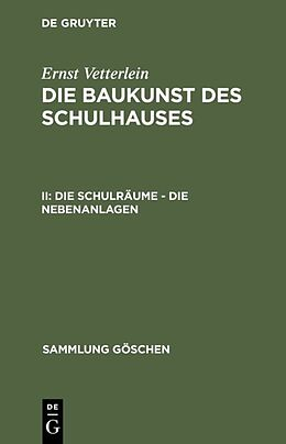 Cover: https://exlibris.azureedge.net/covers/9783/1113/2014/4/9783111320144xl.jpg