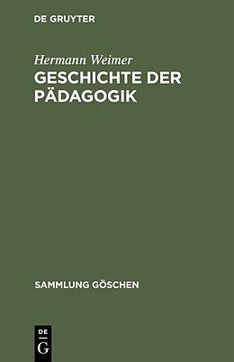 Cover: https://exlibris.azureedge.net/covers/9783/1113/2121/9/9783111321219xl.jpg