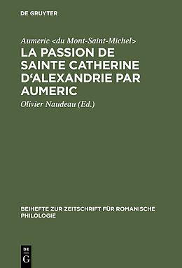 Cover: https://exlibris.azureedge.net/covers/9783/1113/2814/0/9783111328140xl.jpg