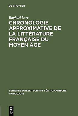 Cover: https://exlibris.azureedge.net/covers/9783/1113/2834/8/9783111328348xl.jpg
