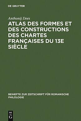 Cover: https://exlibris.azureedge.net/covers/9783/1113/2898/0/9783111328980xl.jpg