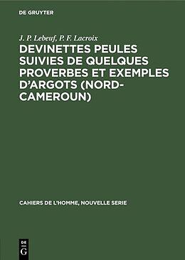 Cover: https://exlibris.azureedge.net/covers/9783/1113/3007/5/9783111330075xl.jpg