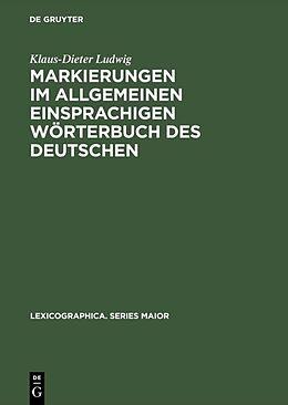 Cover: https://exlibris.azureedge.net/covers/9783/1113/4061/6/9783111340616xl.jpg
