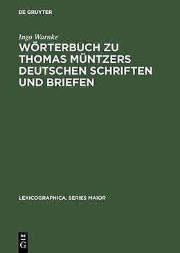 Cover: https://exlibris.azureedge.net/covers/9783/1113/4236/8/9783111342368xl.jpg