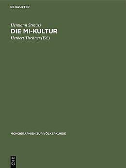 Cover: https://exlibris.azureedge.net/covers/9783/1113/4465/2/9783111344652xl.jpg