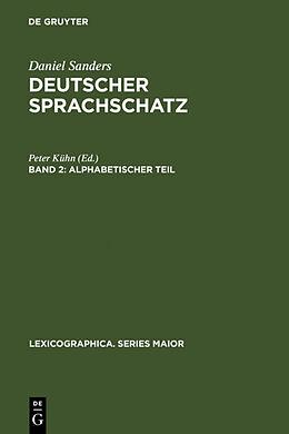 Cover: https://exlibris.azureedge.net/covers/9783/1113/4784/4/9783111347844xl.jpg