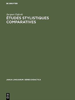 Cover: https://exlibris.azureedge.net/covers/9783/1113/4978/7/9783111349787xl.jpg