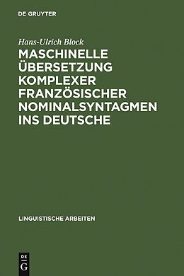 Cover: https://exlibris.azureedge.net/covers/9783/1113/5193/3/9783111351933xl.jpg