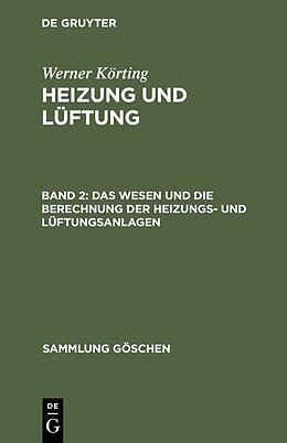 Cover: https://exlibris.azureedge.net/covers/9783/1113/5963/2/9783111359632xl.jpg