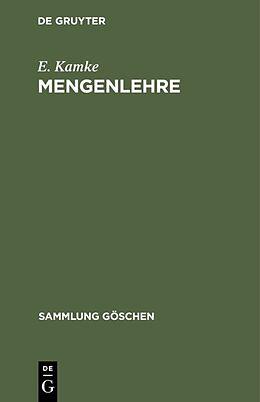 Cover: https://exlibris.azureedge.net/covers/9783/1113/6010/2/9783111360102xl.jpg