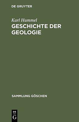 Cover: https://exlibris.azureedge.net/covers/9783/1113/6021/8/9783111360218xl.jpg