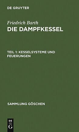Cover: https://exlibris.azureedge.net/covers/9783/1113/6022/5/9783111360225xl.jpg