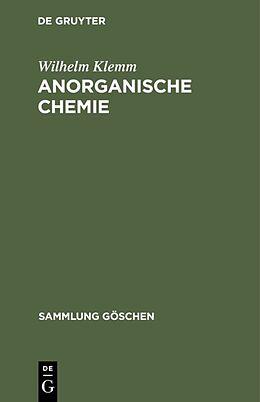 Cover: https://exlibris.azureedge.net/covers/9783/1113/6090/4/9783111360904xl.jpg