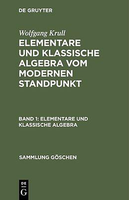 Cover: https://exlibris.azureedge.net/covers/9783/1113/6113/0/9783111361130xl.jpg