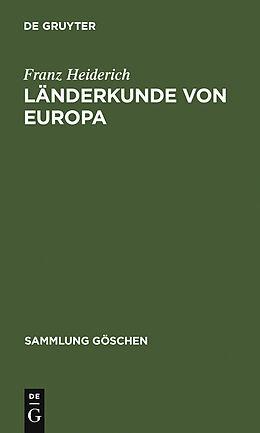 Cover: https://exlibris.azureedge.net/covers/9783/1113/6141/3/9783111361413xl.jpg