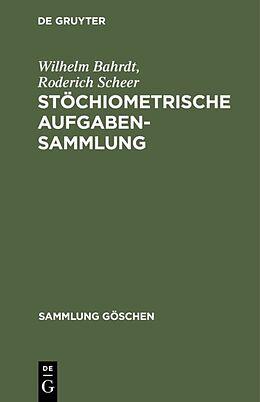 Cover: https://exlibris.azureedge.net/covers/9783/1113/6158/1/9783111361581xl.jpg